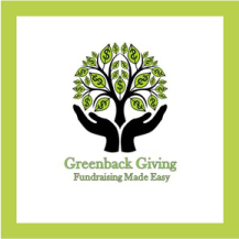 Greenback Giving