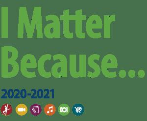 National PTA Reflections Art Program 2020 Theme