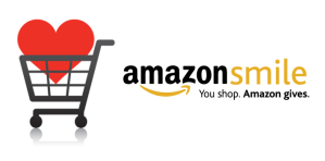 Support VR PTA with Amazon Smile